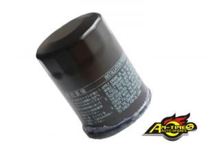 Toyota Corolla E12U 1.4 VVT-i Genuine Fram Engine Oil Filter Service Replacement