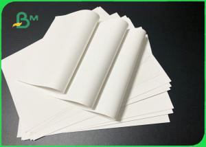China High Stiffness And Non - Toxic Stone Paper For Birthday Cards 200um 300um on sale