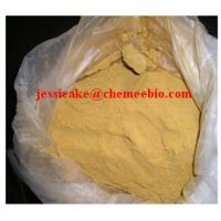 China Protease Based Animal Feed Additive 50 000U/g  Neutral Protease poultry livestock on sale