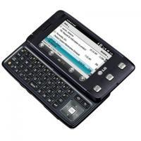 China 128MB RAM 256MBの貯蔵の記憶Wifi GPSはgsmの携帯電話の鍵を開けました on sale