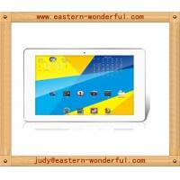 8G flash 1G DDR Yuandao N70 RK3600 dual core Chinese Apple pc mini pad tablet with 3700ma