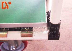 Pleasing Anti Static Esd Workbench Top Table Panels Plywood For Creativecarmelina Interior Chair Design Creativecarmelinacom