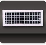 China air outlet(air conditioning grille,double frame grille,return air grille) on sale