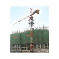 Tower crane QTZ160 (6516) max load 10t-Jinan Sanyisan