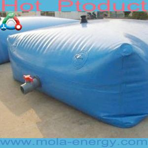 China Water Truck Tank Water Storage bag Drinking Water Machine on sale