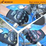 Motorcycle Gloves Protective Factory Gloves motorbike gloves wholesale