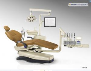 dental unit hy f3 luxury type for sale dental chair dental unit