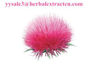 China Milk Thistle Extract, Silymarin80% ,DAB10 EP6.0 USP3.2, liver protect ingredient, Schisandra Extract,Astragalus extract on sale