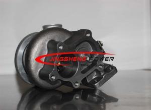 China Isuzu Passenger Car 4DB2 Diesel Engine Turbocharger TB2568 2901095100 466409-5002S on sale