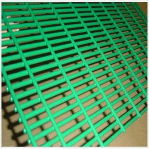 China Welded Wire Mesh Panel/Welded Wire Mesh on sale