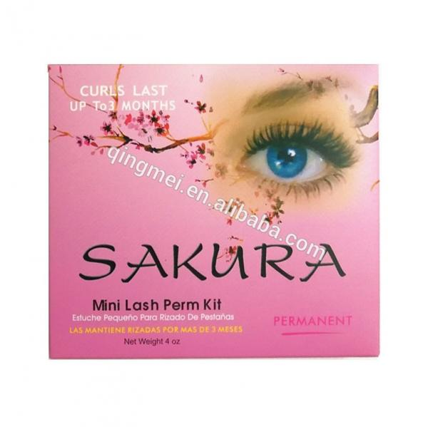 5e098849203 Highly Recommend Lash Lift Kit Professional Permanent Eyelash Perm Curl Kit  With Images