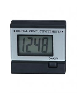 China KL-1382B Online Conductivity Monitor on sale