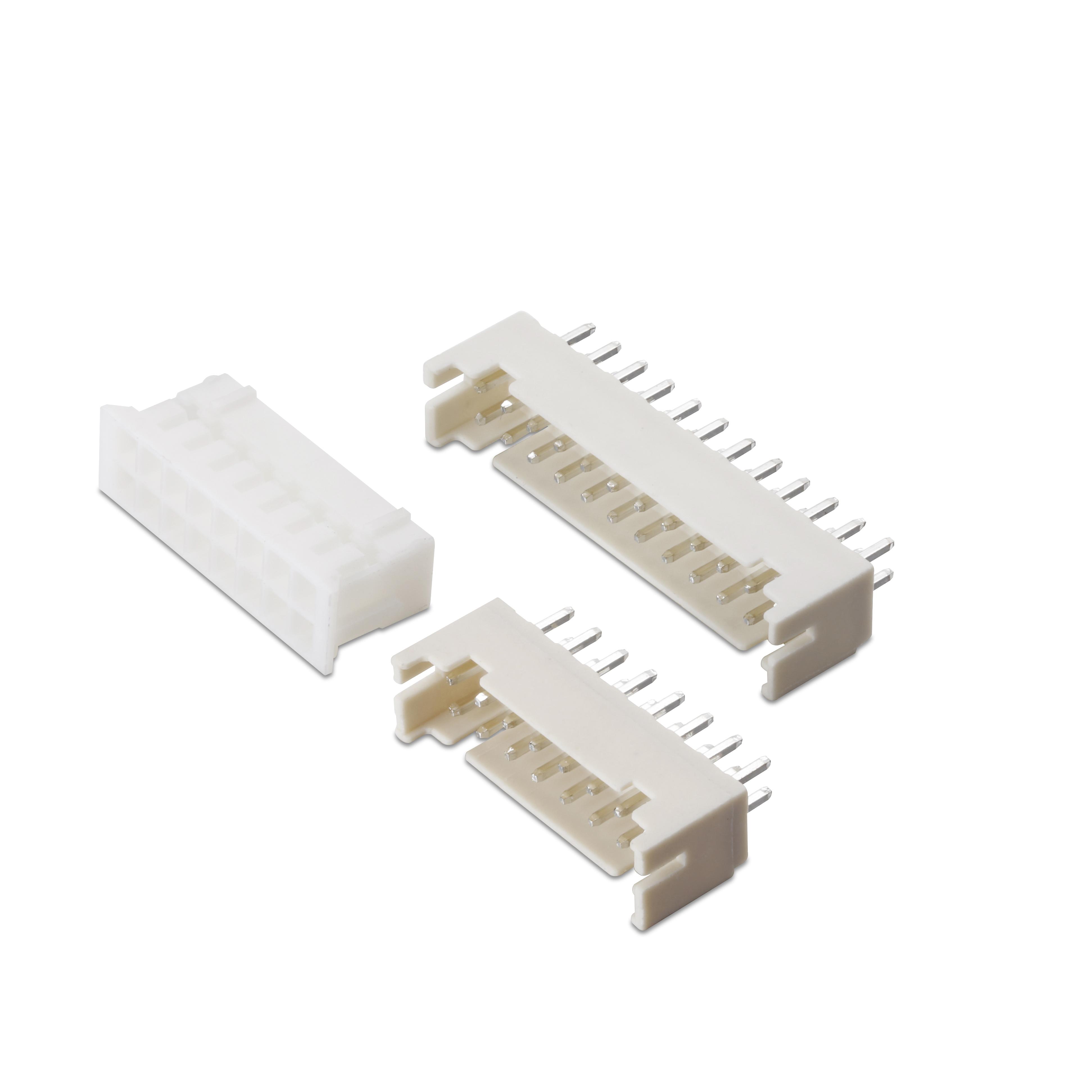 wafer connectors wholesale
