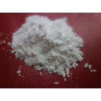 China CAS 554 13 2 Lithium Carbonate Industrial Grade , Dilithium Carbonate Powder on sale