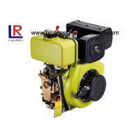 yanmar air cooled diesel engine, yanmar air cooled diesel