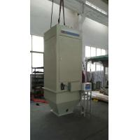 China 5~100ton Flux Scale, Accumulation Scale, Online Weighing Scale on sale