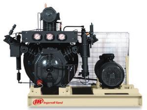 China Original  Ingersoll rand air pressor High Pressure Air Compressors on sale