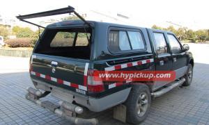 Quality Auvent de collecte de Nissan D22 for sale