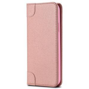 China Best Quality Leather Case Wallet with Card Holder for iPhone X on sale