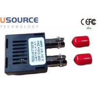 1000 Base-Bx Gigabit 1 X 9 Optical Transceiver Duplex ST SC FC Connector