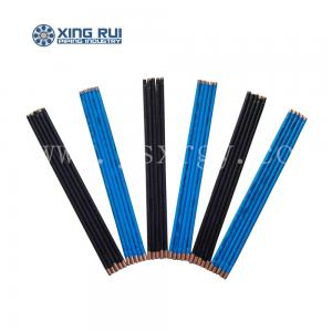 China China Hot Sale Under water Welding Rods for cutting rock and rope on sale