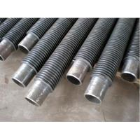 Industrial Steel Core Regular Sizes Aluminum Composite Pipe 0.04 - 0.095mm