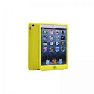 China silicone tablet cases for ipad 2 ,silicone tablet covers for ipad mimi 2 on sale