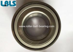 China Auto Clutch Application DG258028-9 Bearing Steel P5 Precision Auto Hub Roller Clutch Bearing on sale