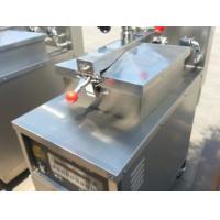 Kfc Chicken Broaster /Kfc Equipment gas pressure fryer