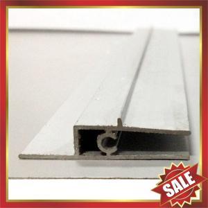 China Aluminium Profile,aluminium connector,aluminium bar,aluminum profile,aluminum stick,awning profile for awning/canopy on sale