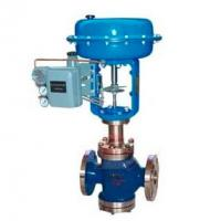 Pneumatic Pressure Control Valve pneumatic 3 way valve solenoid air valve pneumatic flow control valve
