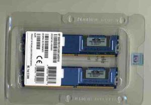 China Server Memory on sale