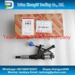 Denso Common Rail Injector 095000-7172 For HINO 23670-E0370