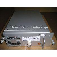 China IBM 3576-8042 LTO3 FC tape drive on sale