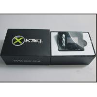 Video Game XBOX / XBOX360 / XBOX360 Slim XBOX 360 Spare Parts Xbox 360 XK3Y