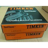 truck  bearing LM603049/11 Original USA inch TIMKEN bearing  TIMKEN  LM603049/11