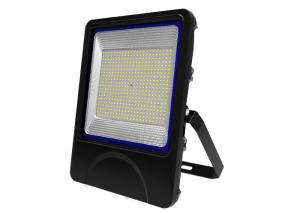 China SMD 200Watts Commercial LED Flood Lights For Farming and Agriculture on sale