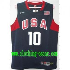 China Www.clothing-oscar.com sell NBA T-shirt,Adidas sportwear,Evisu Jeans,Coogi Jeans,Coogi T-shirt on sale