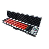 China High Quality High Voltage Phase Sequence Indicator Tester High Voltage Test Equipment on sale