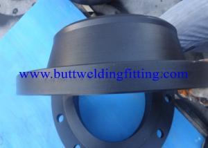 """China Tamanho de aço inoxidável 1/2"""" - 60 das flanges do pescoço da solda da classe 600 da série B de ASME B16.47 on sale"""