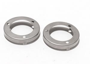 China High tolerance deep drawn parts stamping for auto spare parts on sale