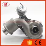 K03 53039700052 53039880052 06A145713F 06A145704T turbo turbocharger for Skoda Octavia I 1.8T RS 2000 year 180HP JAE AW
