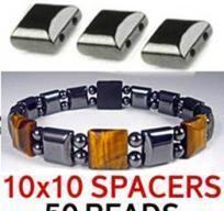 China Magnetic Bracelet, Magnetic Hematite Bracelet on sale
