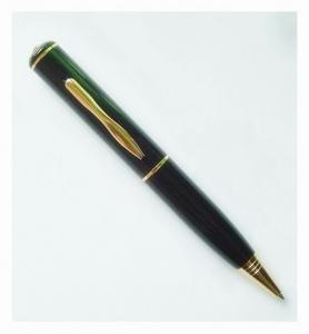 China Hidden Pen Camera with Sound/ Hiden Camera on sale