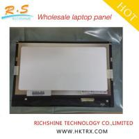 N101ICG-L21 10.1 inch Glossy LCD Screen For Tablet PC , tablet touch screen