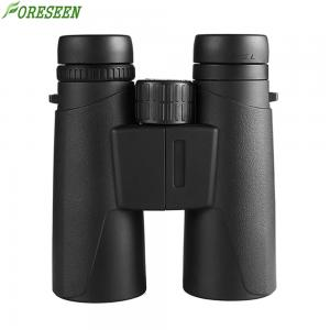 China Durable Lightweight Waterproof Binoculars , 10x42 Waterproof Binoculars on sale
