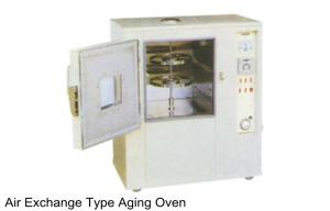 China Customized electronics Burn - in Room Aging Test Chamber AC220V 1Φ 25A 50Hz / 60Hz on sale