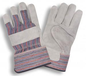 China General Handling Latex Coated Gloves/Working Glove ZMR405 on sale