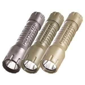 China High power Outdoor CR123 LED Cree Flashlight JW107181-R3 for Full / Half light on sale