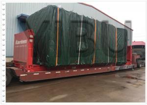 China Egg Powder Spray Drying Equipment ( high speed centrifugal  spray dryer ) on sale